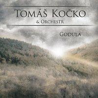 Tomáš Kočko & Orchestr – Godula