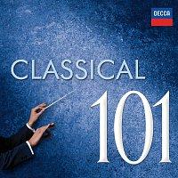 Různí interpreti – 101 Classical