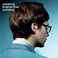Aqualung – Brighter Than Sunshine