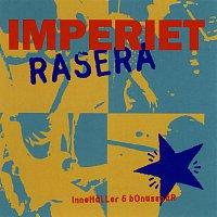 Rasera + Mini-LP