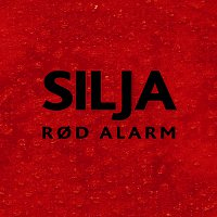 Silja – Rod Alarm [Radio Edit]