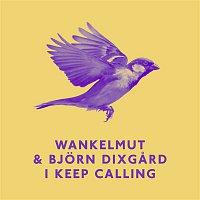 Wankelmut & Bjorn Dixgard – I Keep Calling