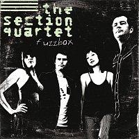 The Section Quartet – Fuzzbox