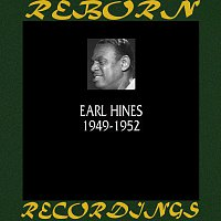 Earl Hines – 1949-1952 (HD Remastered)