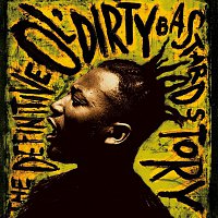 Ol' Dirty Bastard – The Definitive Ol' Dirty Bastard Story