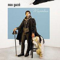 Max Gazzé – Maximilian