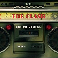 The Clash – Sound System