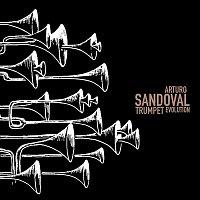 Arturo Sandoval – Trumpet Evolution