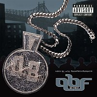 Capone-n-Noreaga, Iman Thug – Nas & Ill Will Records Presents Queensbridge the album