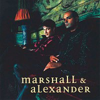 Marshall & Alexander – Marshall & Alexander