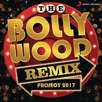 Various  Artists – The Bollywood Remix Project 2017