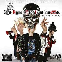 Various Artists.. – Eine Hand wascht die Andere