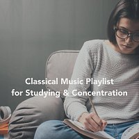 Chris Snelling, Jonathan Sarlat, Max Arnald, Ed Clarke, Chris Snelling, Nils Hahn – Classical Music Playlist for Studying and Concentration