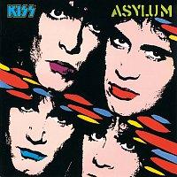 Kiss – Asylum