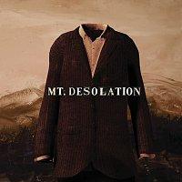 Mt. Desolation – Mt. Desolation