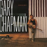 Gary Chapman – Everyday Man