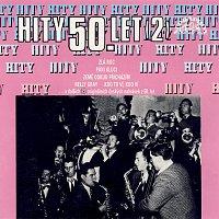 Různí interpreti – Hity 50. let 2.
