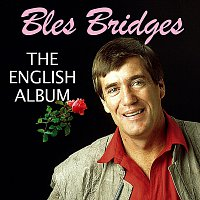 Bles Bridges – The English Album