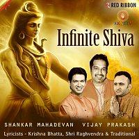 Shankar Mahadevan, Vijay Prakash, Chorus – Infinite Shiva