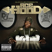 Ace Hood – DJ Khaled Presents Ace Hood Gutta