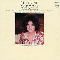 Cleo Laine – Wordsongs