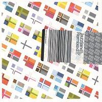 Diverse Artister – Jazzland Remixed 2