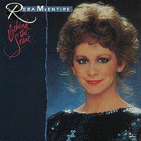 Reba McEntire – Behind The Scene