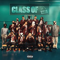 98s – Class of 98s