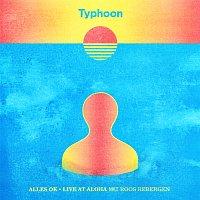 Typhoon, Roos Rebergen – Alles Ok [Live at Aloha]