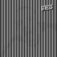 Stress – Playlist 2