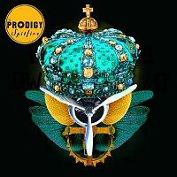 The Prodigy – Spitfire