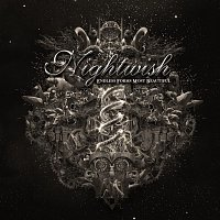 Nightwish – Endless Forms Most Beautiful (Limited Edition)