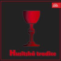 Různí interpreti – Husitská tradice