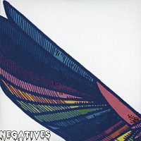 Phantom Planet – Negatives
