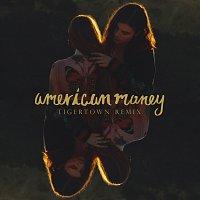 BORNS – American Money [Tigertown Remix]