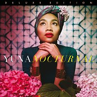 Yuna – Nocturnal [Deluxe Edition]