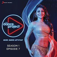 Divine, Nilesh P. – The Dance Project (Season 1: Episode 7)