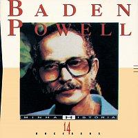Baden Powell – Minha Historia