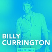 Billy Currington – Rdio Sessions [Live]