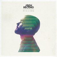 Josh Record – Pillars