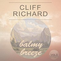 Cliff Richard – Balmy Breeze Vol. 3