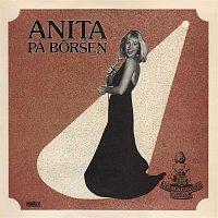Anita Lindblom – Anita pa Borsen