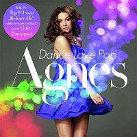 Agnes – Dance Love Pop