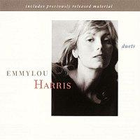 Emmylou Harris – Duets