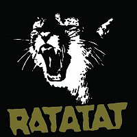 Ratatat – Wildcat