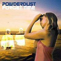powderdust – Forget time