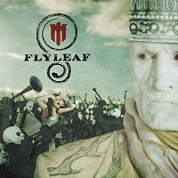 Flyleaf – Memento Mori