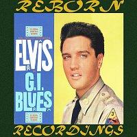 Elvis Presley – G.I. Blues (HD Remastered)