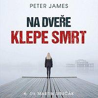 James: Na dveře klepe smrt (MP3-CD)
