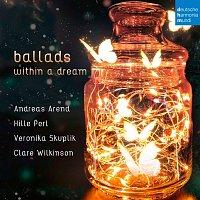 Hille Perl – Violin Sonata in G Minor, RISM A/I E 203, No. 11/I. Largo